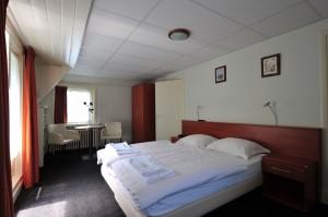 2 persoons kamer